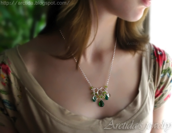 http://www.arctida.com/en/gallery-sold/106-apatite-peridot-prasiolite-sky-blue-topaz-earrings-sterling-silver-maja.html