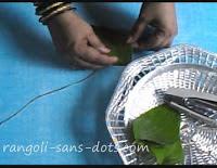 betel-leaf-garland-102ac.jpg