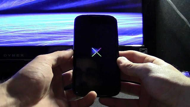 شاهد كيف تغير شاشة إقلاع هاتفك أنرويد | أشياء مذهلة و ستدهشك