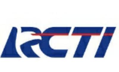 Frekuensi RCTI 2021