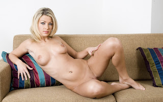 Sexy Adult Pictures - Sexy Naked Girl Tea Jul - 3