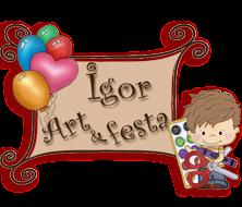 Igor Art & Festa