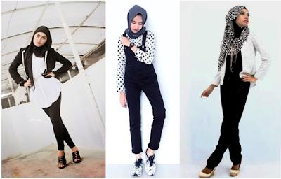 Untuk Hijab