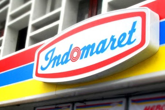 Lowongan Kerja Indomart Lampung Tengah September 2019