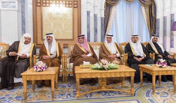 دول الخليج تدين إستهداف مكة المكرمة