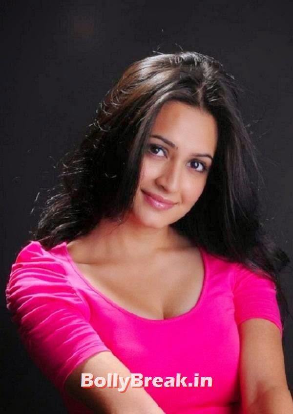 , Actress Kriti Kharbanda Photoshoot, Face Close up Photo Gallery