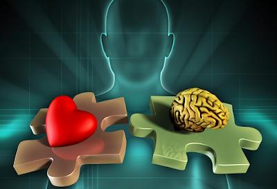Preparando nosso Coração e Mente (Parte 1)