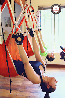 paraguay, argentina, chile, peru, brasil, uruguay, swing, columpio, trapeze, hamaca, cursos, formacion, teacher training