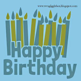 http://www.giggleboxblog.com/p/birthdays.html