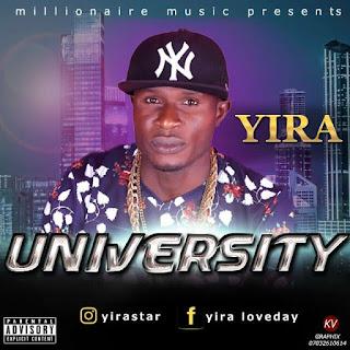 yira university
