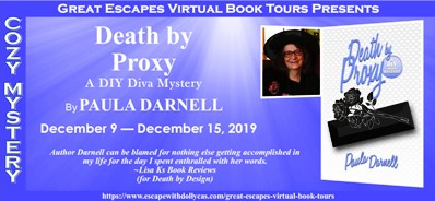 Upcoming Blog Tour 12/15/19