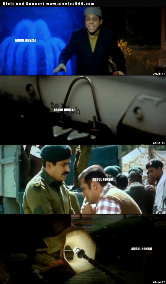 Tubelight 2017 Hindi Download HD at movies500.com