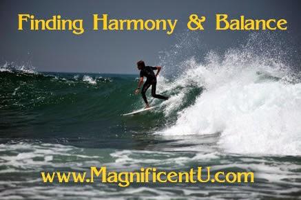 Surfer BalanceSm