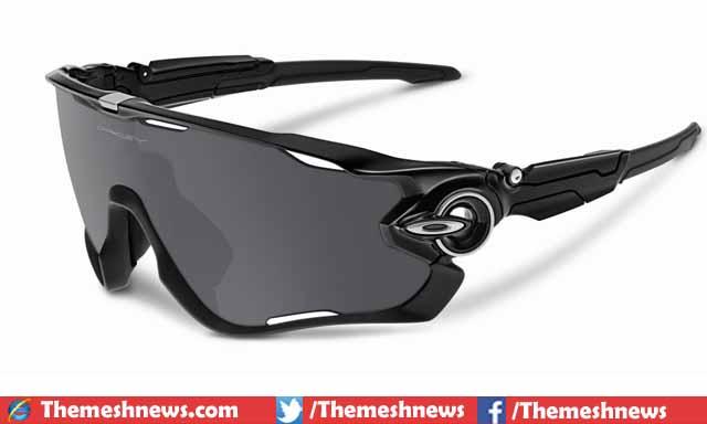 098893e8c2f https   www.themeshnews.com wp-content uploads 2016 01 Top-10-List-of-Best- Sunglasses-Brands-In-The-World-2016-Oakley.jpg