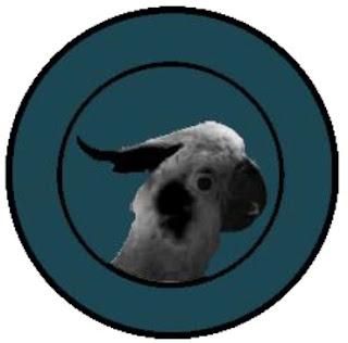 Logo SPORC Kakatua