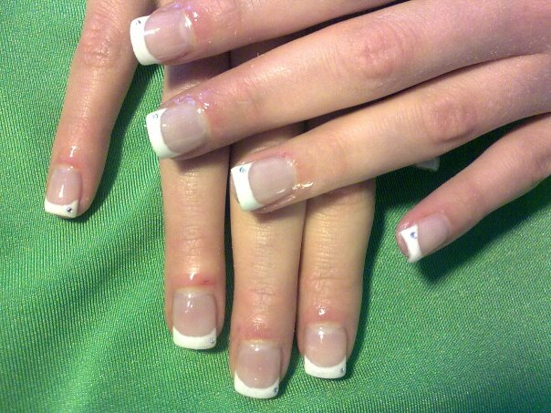Do It Yourself Art: Nail Art: Nail Art Designs Do It Yourself