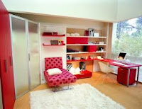 Decorar dormitorio infantil