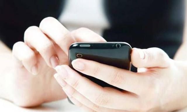 Ο αριθμός του κινητού σου δείχνει την ηλικία σου