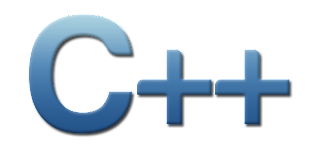 Perbedaan Dev C++ dengan Borland C++