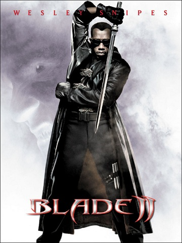 Blade+II.jpg