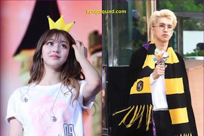 Iniloh 8 Selebriti Korea yang Sering Dikira Bukan Orang Korea