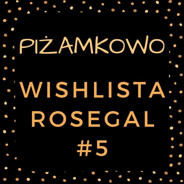http://www.adatestuje.pl/2017/12/pizamkowo.html