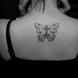 Tatuajes Que Simbolizan Fuerza Interior tatuajes