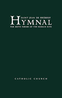 The Brébeuf Hymnal: An Interview with Jeff Ostrowski