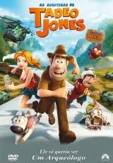 Baixar filme As aventuras de Tadeo Jones