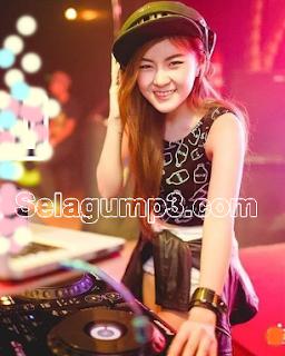 Update Terbaru Kumpulan Lagu Dj Dangdut Remix Full Album Mp3 Terpopuler