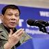 Duterte pledges pay hike for public school teachers