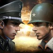World Warfare Mod Apk v1.0.27 Unlimited Money Terbaru