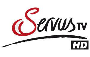 Servus TV HD - Astra Frequency