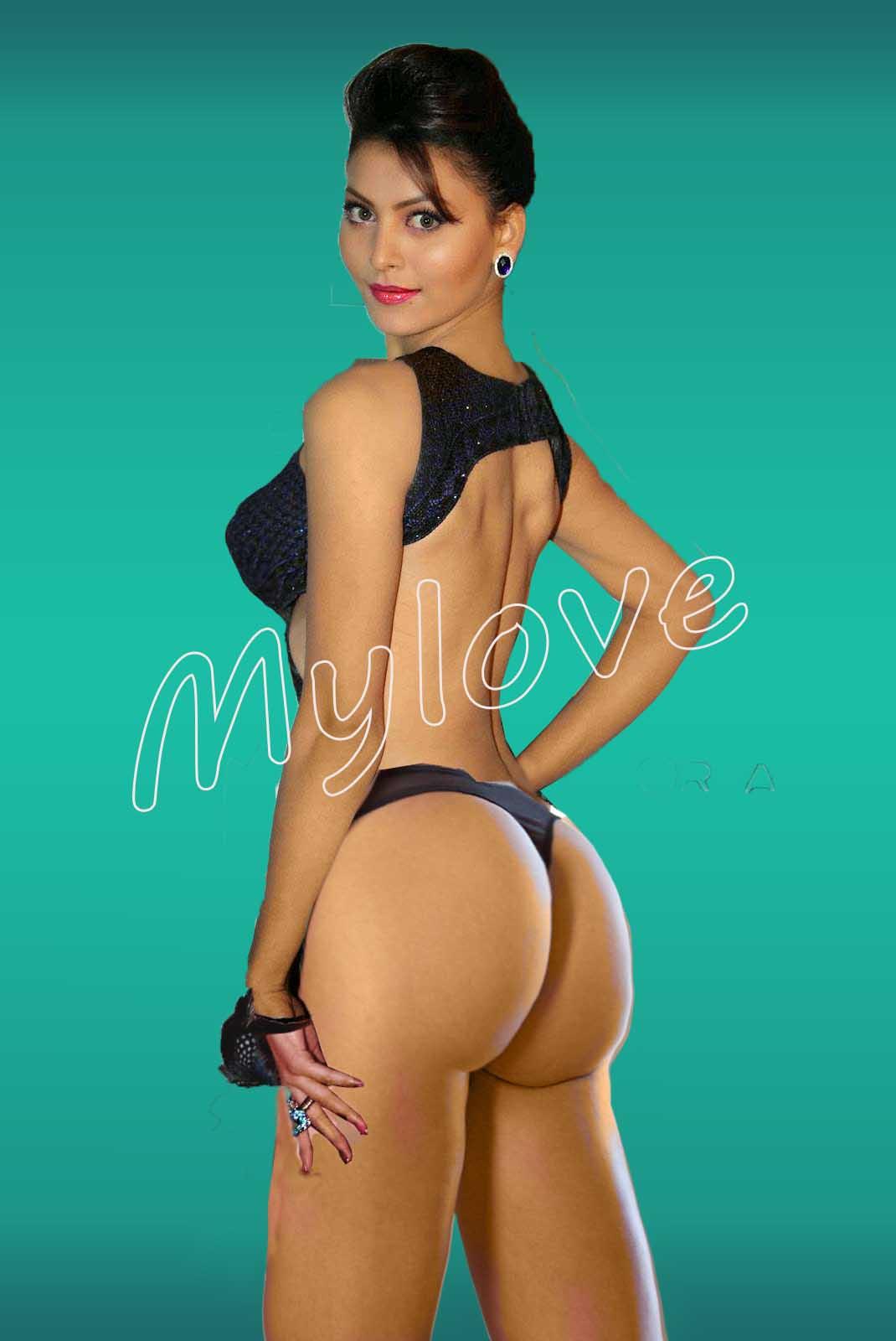 mallu school girl hot nude
