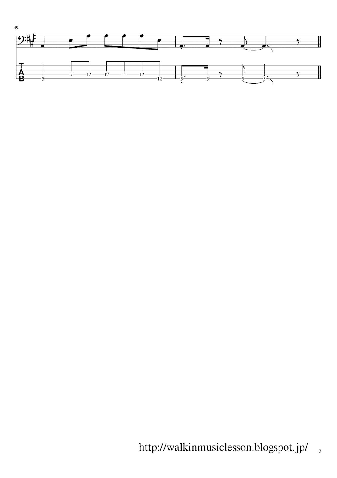ポケモン サンムーン op 未来コネクション tab pokemon sun moon opening 3 tab 3