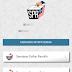 Aplikasi MySPR Semak mudahkan pemilih tentukan lokasi mengundi