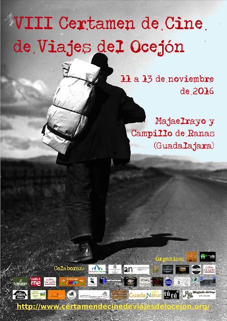 http://www.certamendecinedeviajesdelocejon.org/p/8-edicion.html