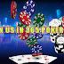 Cara Cepat Untung Bermain Poker Online