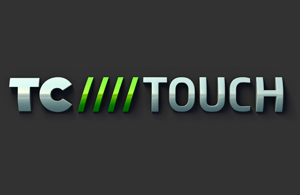 telecine touch