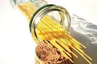 Cibi positivi al test per le intolleranze alimentari