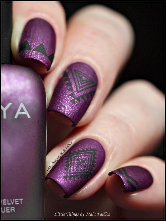 match online np nails