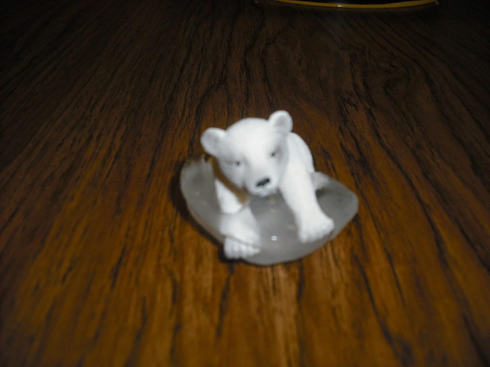 Sprinkles To Kindergarten Arctic Animals And Gettin