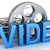 6 Video Script Tips to Make HD, HQ Videos for Vlog Video Marketing