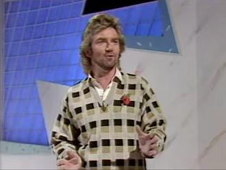 b6796d825d Curious British Telly  22 of the Most Hideous Jumpers on British TV ...