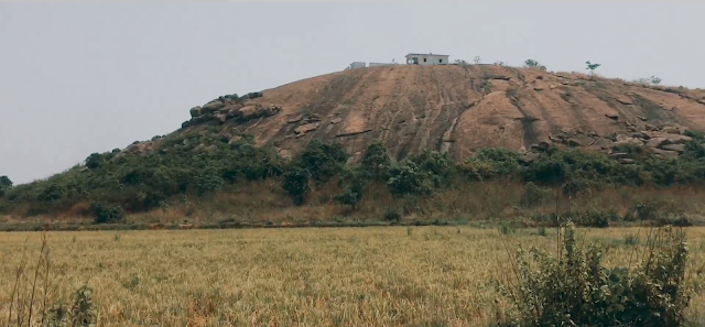 Maa Vindhyavasini at Sankrida