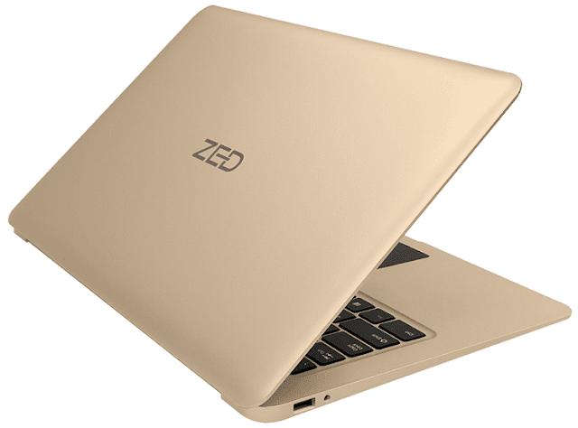 i-life-ZedAir-Laptop