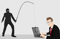 Waspada! Penipuan Sms Undian -  Pelanggaran Tentang  UU ITE