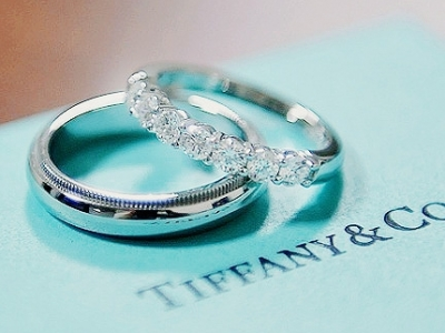 Elyse Seitz Ap Poetry Wedding Ring By Denise Levertov