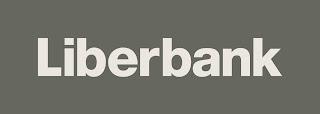 https://www.liberbank.es/