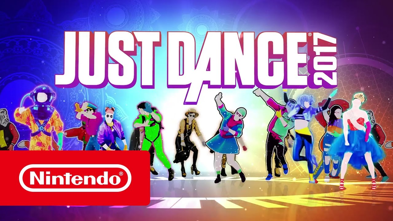 just dance 3 iso wii download